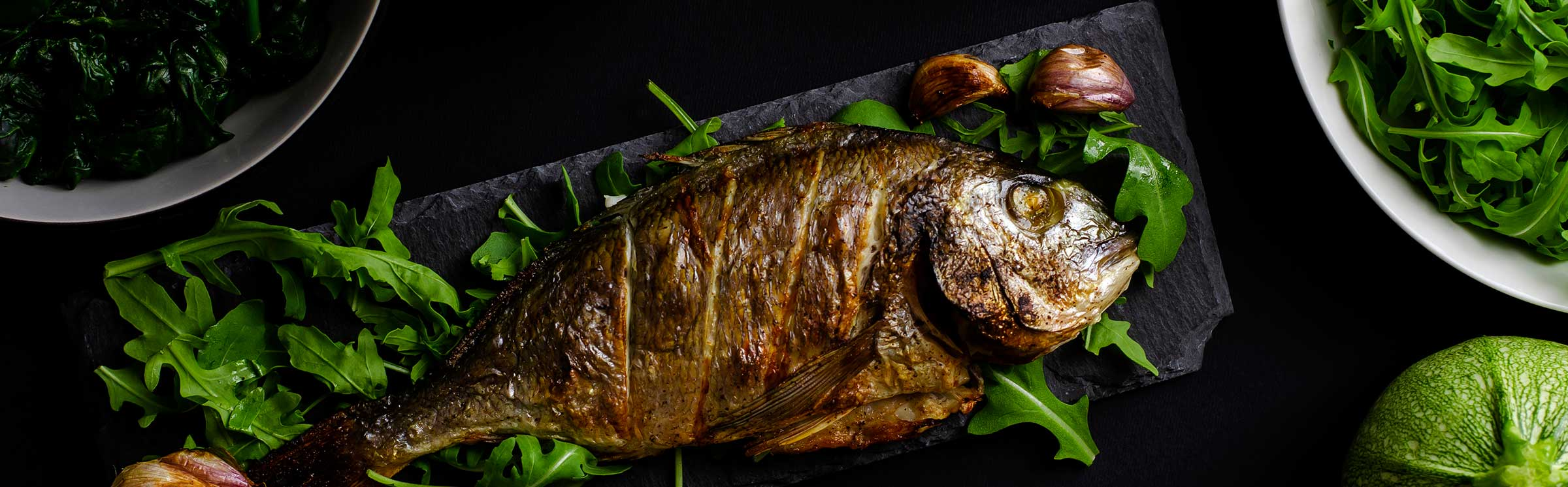 laura-truter-cooking-catering-baked-fish.jpg
