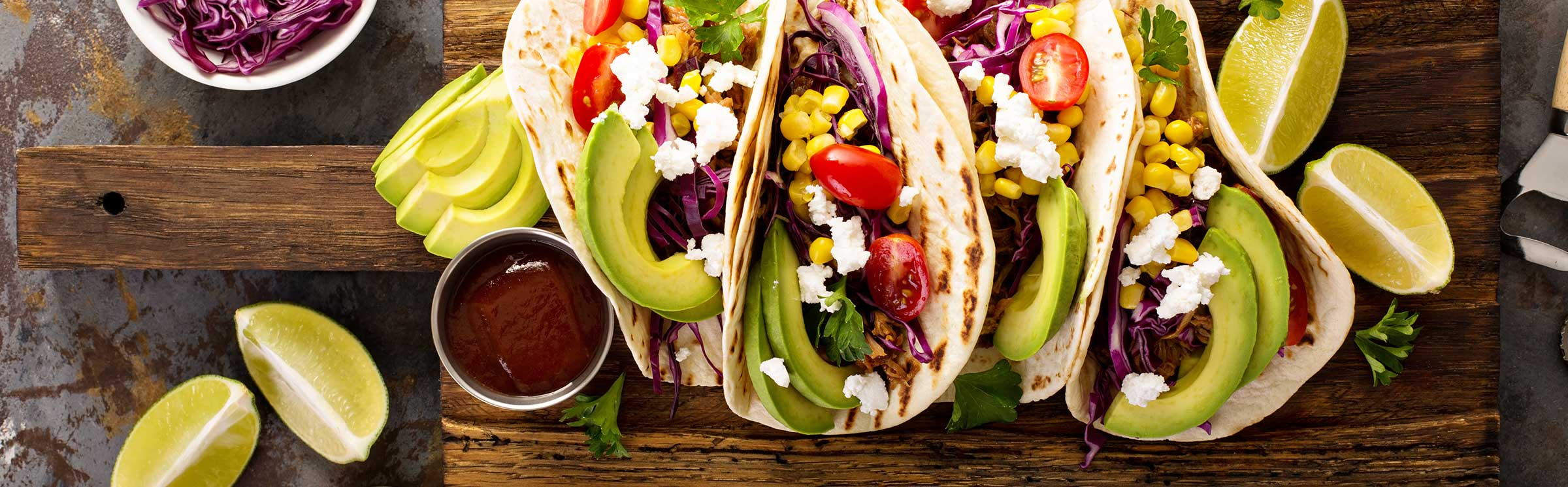 laura-truter-cooking-catering-tacos-mexican-food.jpg