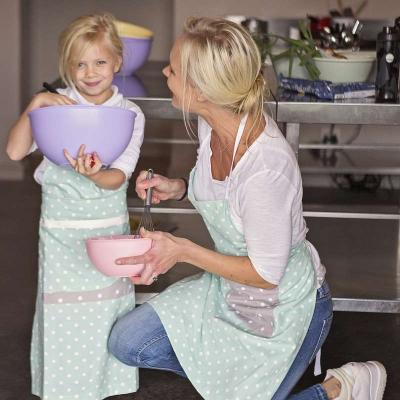 Laura Truter Cooking Baking Classes For Children 15